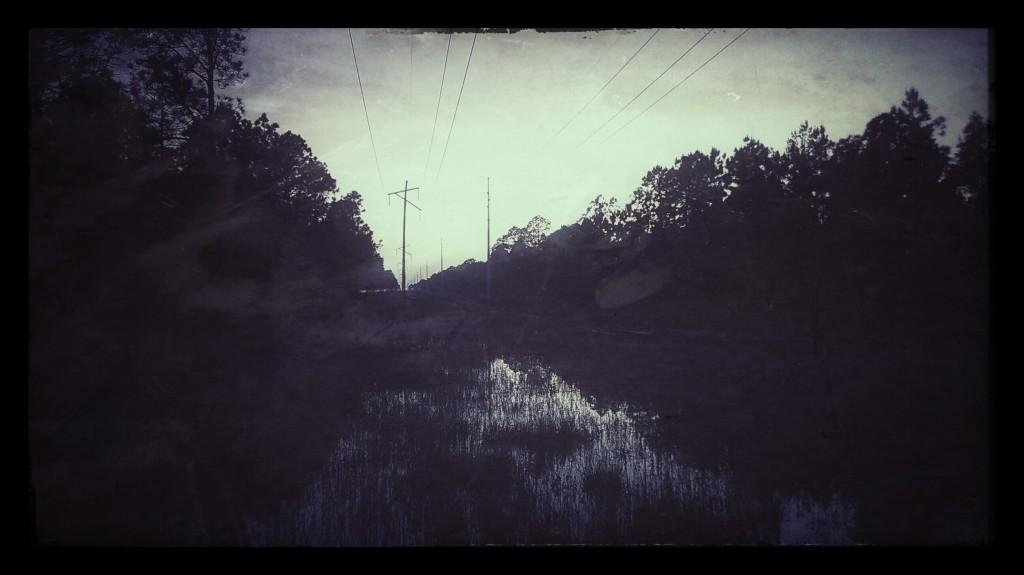 IMAG4480~2~2
