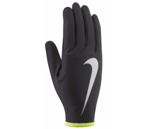 MEN'S NIKE LIGHTWEIGHT THERMAL RIVAL RUN GLOVES