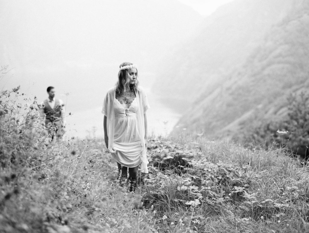 Bride&GroomCW_117